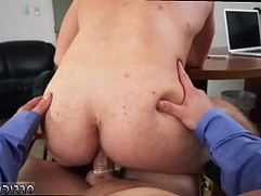 Boy free gay porn emo first time Keeping The Boss Happy