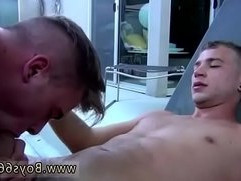 Free sex pissing boy gay and photos of hollywood men They swap