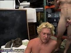 Teen emo boys gay sex free vids Blonde muscle surfer boy needs cash