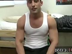 Gay finger fucking him self porn and big cute boy movieture twinks