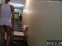 Pics of shirtless college jocks gay This weeks obedience winners