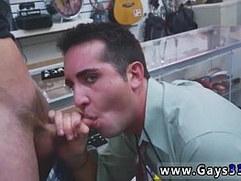 Deep kissing gay sex free mature porn video download Public gay sex