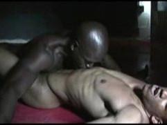 xxx black sex wrestle
