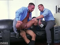 Gay sex stories with muscle cowboys and group of men ass gallery