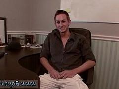 Gay gangbang sex movietures gif Jameson King, Jamie for short, is