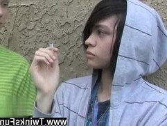 Twink movie Theres some freaky dreaming going on at BareTwinks and