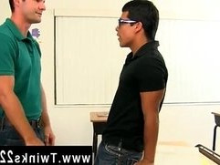 Gay clip of With a remarkable stud like Cameron Kincade making a