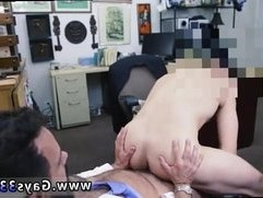 Xxx gay sex boys tgp Fuck Me In the Ass For Cash!