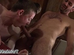 Indian sleeping boys gay sex movies James Gets His Sold Hole Filled!