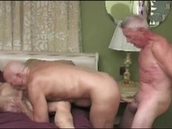 gay boy threeway xxx videos