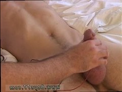 Boy an boy hot gay sexs movietures His cum had to have flown at least