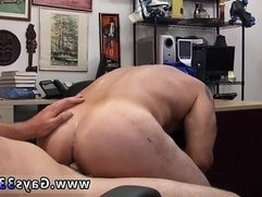 Sleeping boy gay sex movies Snitches get Anal Banged!