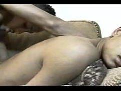 gay cubanos sexo anal e gozada gostosa!