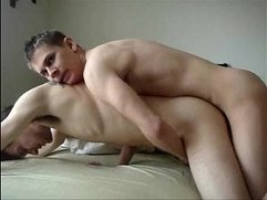Sexy Couple Having Sex putosrecuerdos.blogspo