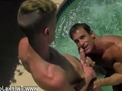 Asian gay chat With the folks spunk dripping down his tanned back