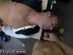Gay sex boys hard and movies of army men having gay sex Groom To Be