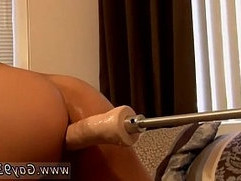 White black gay sex movies first time Gorgeous Andy Shoots A Huge cum Load