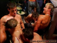 Twink emo porn bondage first time The dozens upon dozens of molten