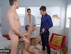 gay boy men film xxx videos