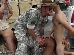 Army gay cock parade and naked men marines Explosions, failure, and
